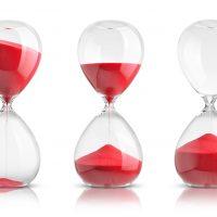 hourglass-1_25