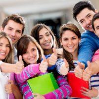 students-1-1800x1200