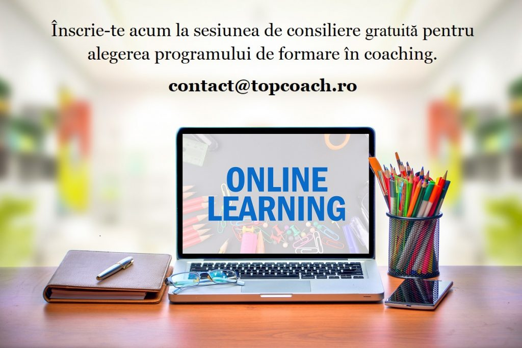 online-learning-topcoach