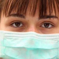 pandemie-646x404