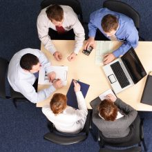 team-meeting-1200x800
