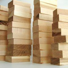 lemn-wood-pieces-for-crafts