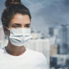 poluare-oras-masca-scaled