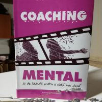 coaching-mental-camelia-onu-coperta